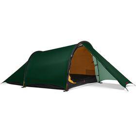 Hilleberg Anjan 2 Tent, green